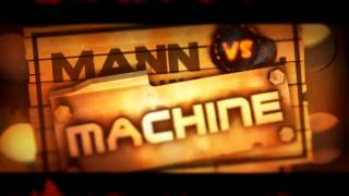 Team Fortress 2 - Mann VS Machine FULL EXTENDED THEME (The Calm and ROBOTS!)
