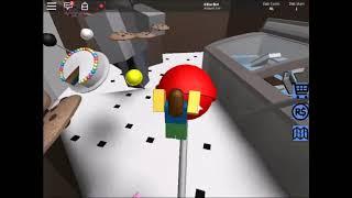 ROBLOX- Uuhhh.wav -Oof Legacy- Gameplay nr.0916