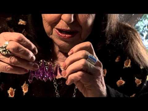 Documental Montserrat Pecanins Teatrines y Bataclanas 2012