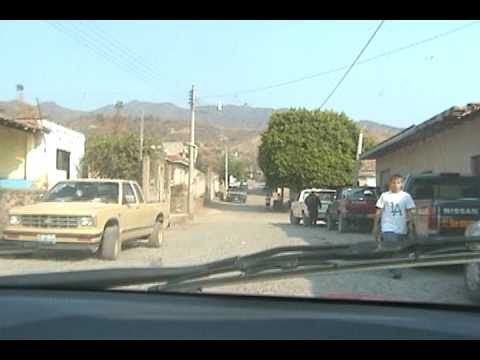 San Felipe De Hijar Jalisco Youtube