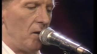 Jerry Lee Lewis - 'Whole Lotta Shakin' Goin' On' (complete) Rome, Italy 1988