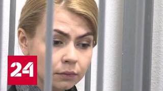 Заработок Автопилот | Виновница Пьяного ДТП Покинула Тюрьму и Иркутск
