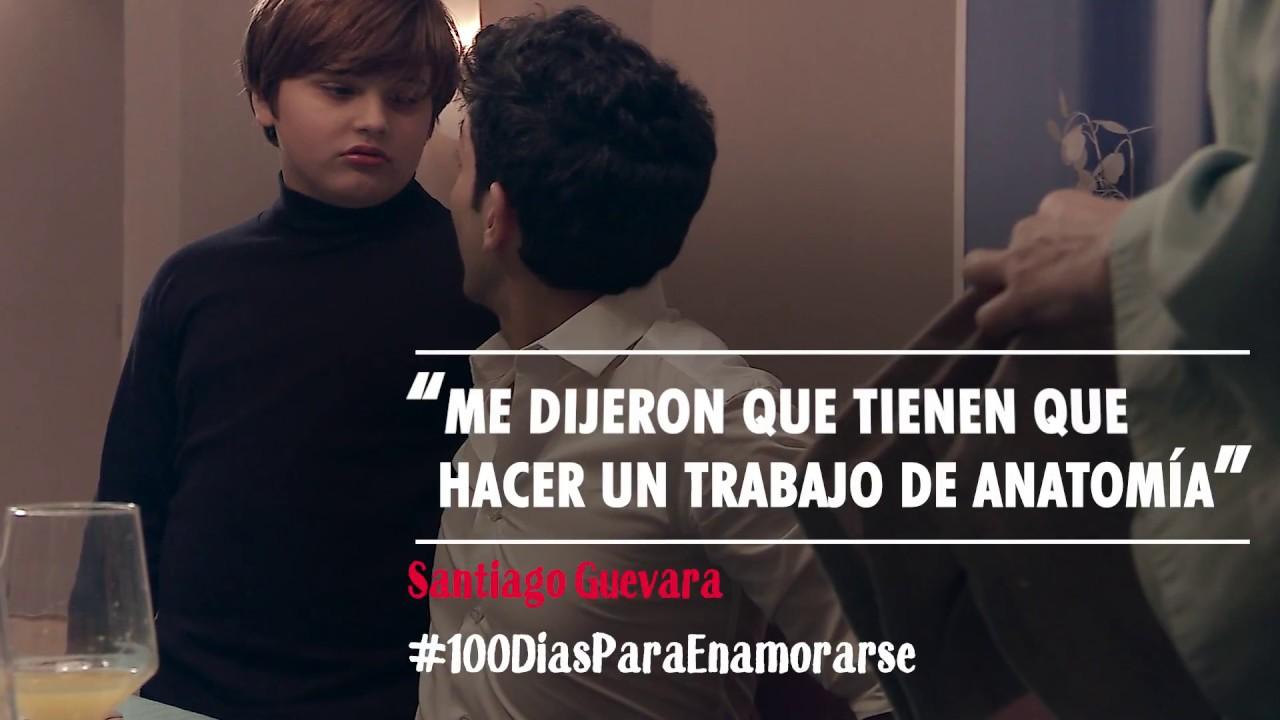 Santiago: \