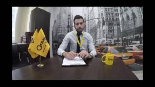 видео Отзывы об агентствах недвижимости Москвы