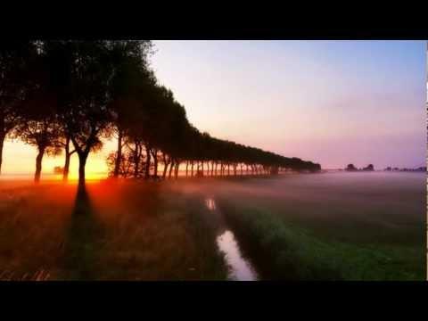 Edvard Grieg - Morning Mood (Peer Gynt Suite No. 1, Op. 46)