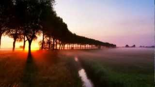 Edvard Grieg - Morning Mood (Peer Gynt Suite No. 1, Op. 46)
