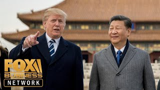 Markets need to brace for extended US-China trade talks: Chris Garcia