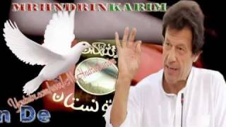 musharaf bangash new song zamonga mashar imran khan day upload by aamir afridi.flv