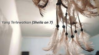 FIERSA BESARI x KERABAT KERJA - Yang Terlewatkan (Sheila on 7 cover version)