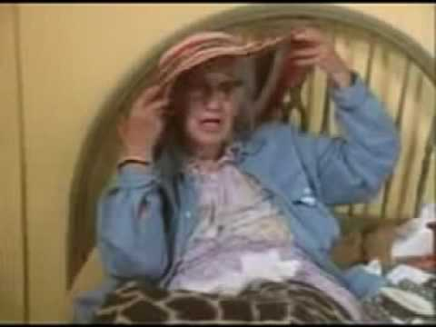 Tea for two youtube - Grey gardens documentary watch online free ...
