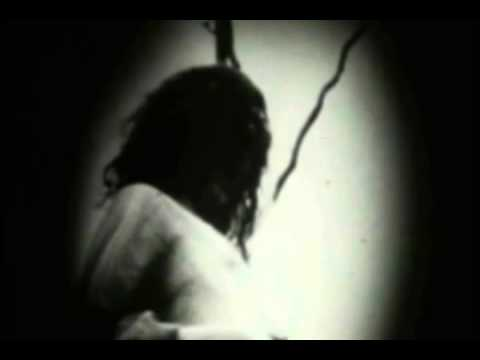 the blair witch project 3 creepy trailer youtube. Black Bedroom Furniture Sets. Home Design Ideas