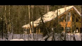 Life in the Alaska Bush # 20