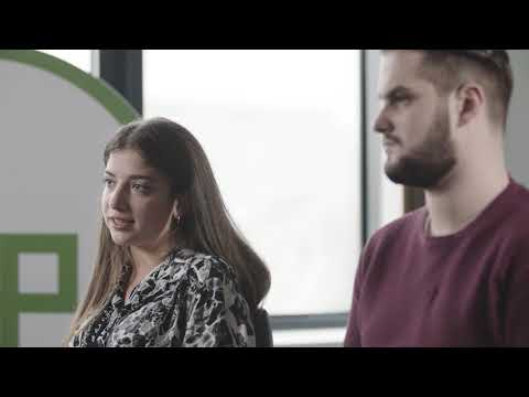 Syngenta Kft. - NAK TechLab inkubációs program 2020