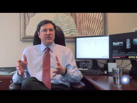 Lee Ainslie, Founder & Managing Partner - Maverick Capital