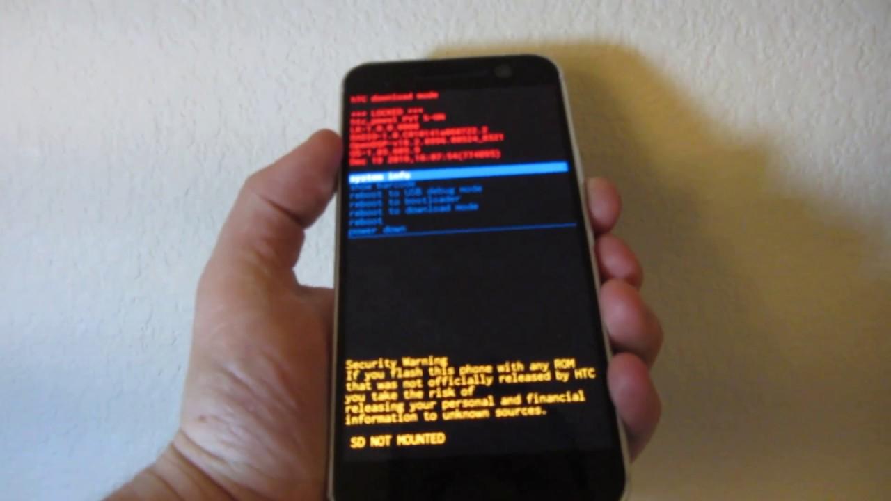 ROM HTC SENSATION Z710E TÉLÉCHARGER