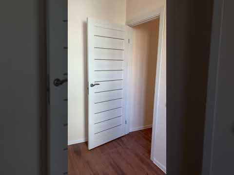 г.Железнодорожный, ул.Корнилаева, д.1, трехкомнатная квартира  73,9 полная отделка (светлые тона).