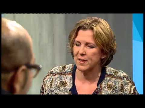 Talk | Israel and Palestine: Squaring the Circle | Quadriga