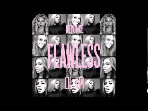 """Beyoncé ft. Lil' Kim - """"Flawless"""" (Remix)"""