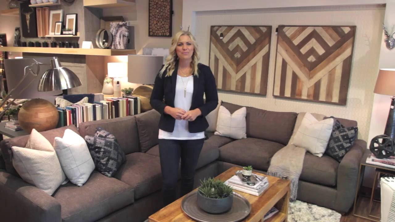 Holland House Interior Design Commercial YouTube