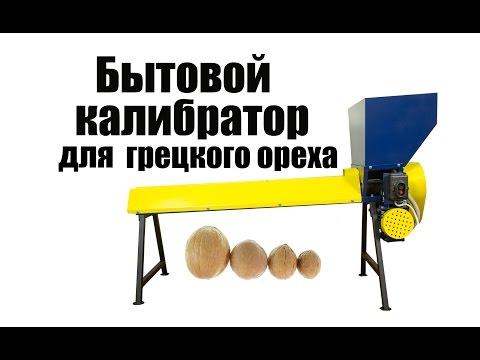 Доставка пиццы и суши FoodBand.ruиз YouTube · С высокой четкостью · Длительность: 37 с  · Просмотров: 718 · отправлено: 02.07.2015 · кем отправлено: FoodBand.ru Pizza