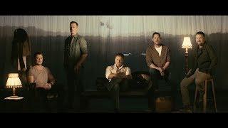 Steve Bobby Bok Jay en Ruhan - Die Land Amptelike Video