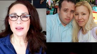The Case of Jodi Arias and Travis Alexander| Fatal Attraction
