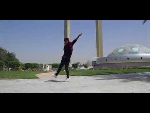 Kattappava Kaanom  Hey Penne cover   David boon choreography