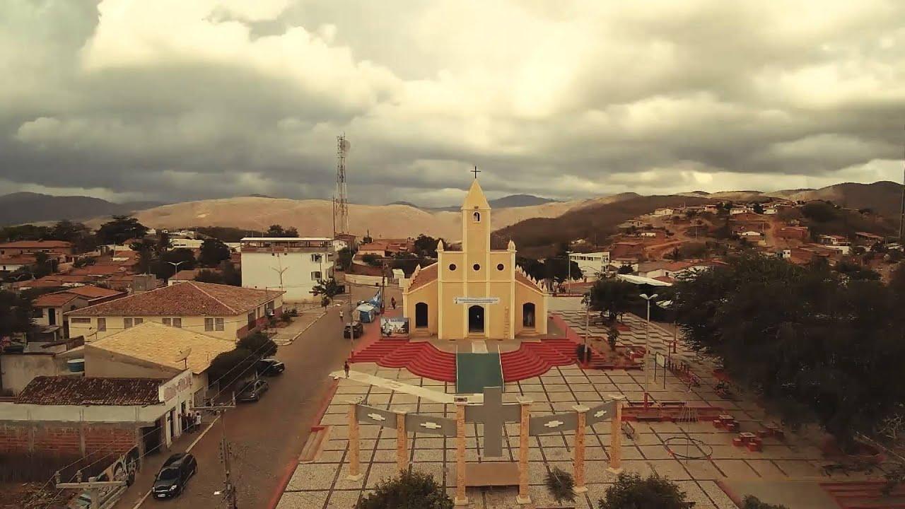 Itatira Ceará fonte: i.ytimg.com