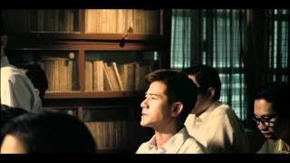 浮城大亨 國際版預告(中國) Floating City International Trailer(China)