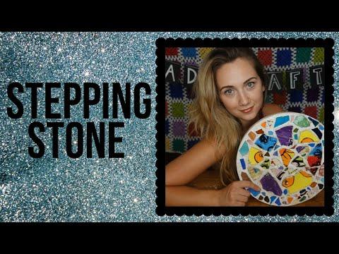diy-stepping-stone