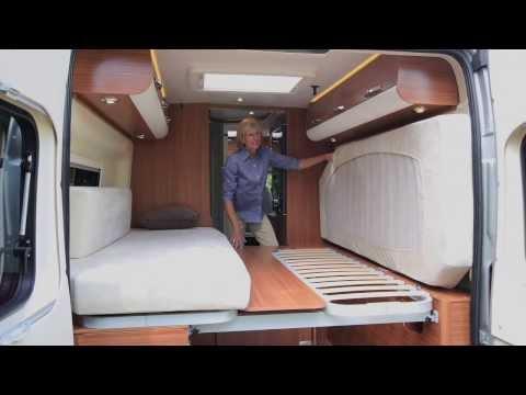 Simple Adria Astella Glam Rio Grande 2014 Caravan  Guide Tour Show Through