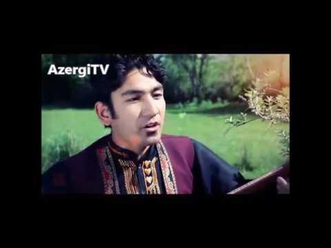 new hazaragi songs 2017 qad khodo