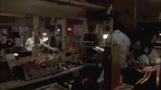 Horror Creep | No One Lives Forever (Oingo Boingo Cover) | Official Music Video