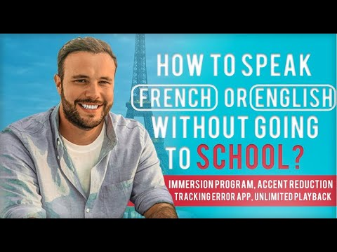 How to learn french with @Teacheratn