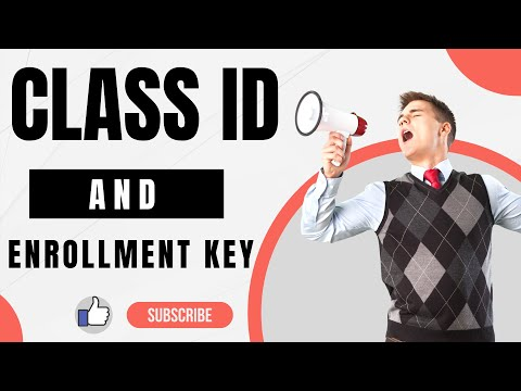 Turnitin Free Class ID & Enrollment Key 2021 | Turnitin Free Account | No Repository | Moon Official