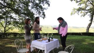 Dordogne Périgord : la Gastronomie