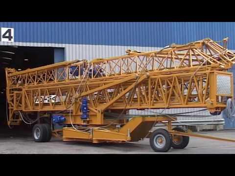 Crane SOIMA SGA 32x40
