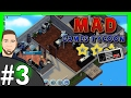 MAD GAMES TYCOON 🕶 Erste eigene Engine ►Let's Play #3 ► [gameplay german lets play]