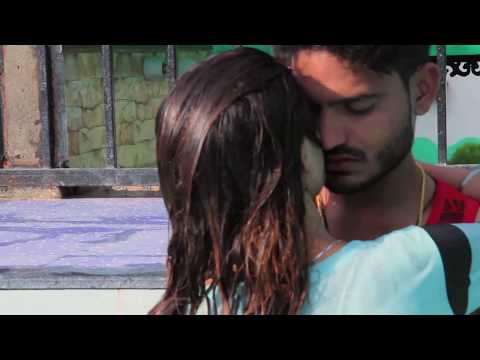 O Mere Sathiya ||  official Teaser || Ashfaq Shah ||  by Aalmeen studio