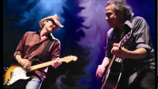 Bodeans ~ True Devotion