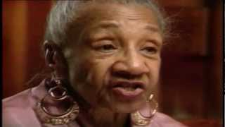 Alberta Hunter (Jazz Masters Series) Part 2 of 4 [HD]