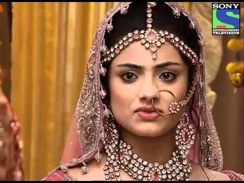 Dekha Ek Khwaab Sony TV serial coming to an end ~ Gossips