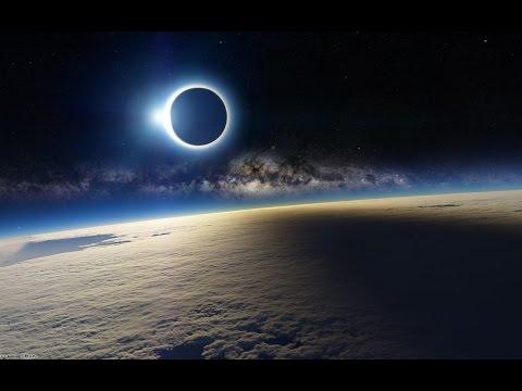 200 de miliarde de planete!