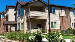 Bristol Pointe Apartments in Loveland, CO - ForRent.com