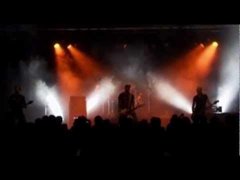 JUDASVILLE - PART 3 - LIVE AT FURY FEST 2005 - MULTICAM SD