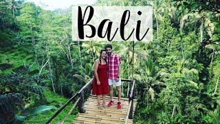 Video Carnet de voyages à Bali (juillet août 2016) download MP3, 3GP, MP4, WEBM, AVI, FLV Oktober 2017
