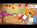 """I GOT PRANKED?"" 
