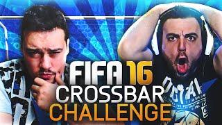 fifa 16   increible crossbar challenge   pollo vs estrimo