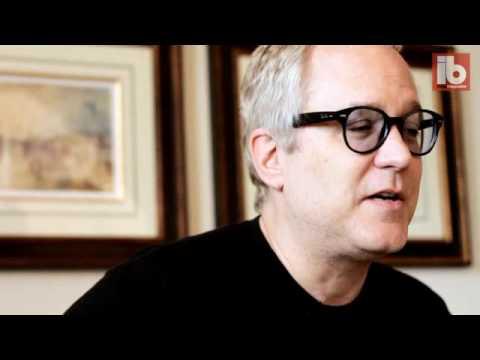 Hugh McDonald interview in iBass Magazine