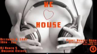Remix #2 Dean Martin That